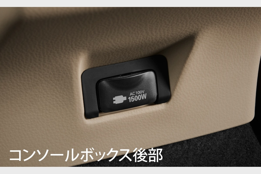 carlineup_camry_utility_comfort_6_1_1
